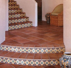 mexican-tile (1)