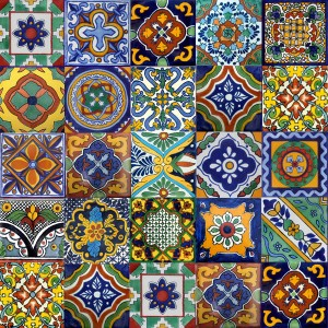 mexican-tile